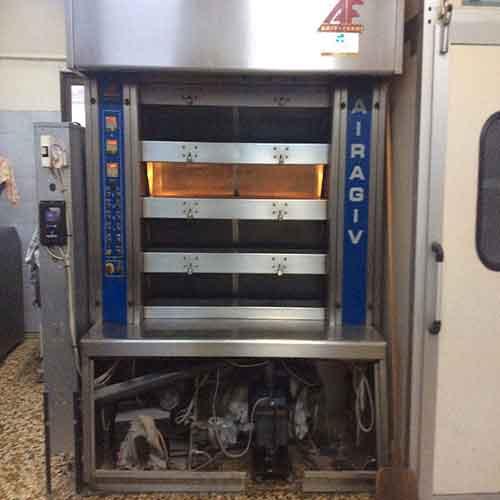 Καυστήρες φούρνων πέλλετ και μηχανήματα αρτοποιίας topothetisi3